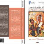 Africa între creștinism și islam: o perspectivă antropologică asupra misionariatului