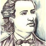 Eminescu și universul poeziei sale