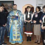 Botoșani, Rogojești. La final, Festivalul – Concurs de Ouă Încondeiate, Ediţia a IV- a