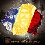Florin T. ROMAN: ROMÂNIA RĂSTIGNITĂ
