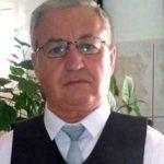 """""""Toiagul"""" lui Ștefan Dima-Zărnești vs parul lui Atilla"""