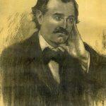 FLORIN T. ROMAN RĂSCOLIND MEMORIA IDENTITĂȚII NAȚIONALE: INTERVIU CU MIHAI EMINESCU