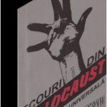 Oliver Lustig.  ECOURI DIN HOLOCAUST ÎN LITERATURA UNIVERSALĂ