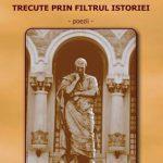 Lecția de Latină  cu Ovidiu Chelaru,  un veritabil demers pentru civism
