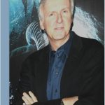 James Cameron – o poveste de viaţă ca un scenariu de film
