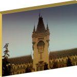 Palatul Culturii din Iaşi – aniversarea unui an de evenimente culturale într-un mod aparte