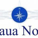 """Concursul Național de Literatură """"Steaua Nordului"""", Botoșani, ediția a III-a, 1 iunie 2017 – 1 septembrie 2017"""