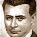 Lucian Blaga în amintirile lui Gavril Istrate