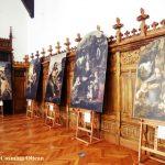 Leonardo da Vinci – omul universal la graniţa dintre artă şi ştiinţă