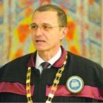 Interviu cu Acad. Ioan Aurel Pop, rectorul U.B.B. din Cluj-Napoca, 5 iunie 2017