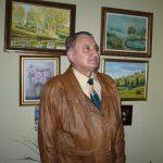 """Al. Florin ȚENE: """"Viaţa satului românesc şi a ţării în literatura epistolară"""""""