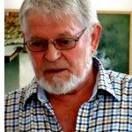 In Honorem, Victor HRENIUC. Profesorul şi elevii de odinioară