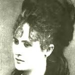 Veronica Micle - un nume intrat în legendă