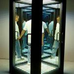 Oglinda – o explorare psihologică a sinelui
