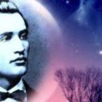 D.M. GAFTONEANU: Umbra lui mă urmăreşte…