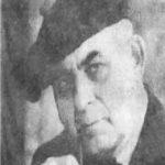 Vasile Militaru- un martir al poeziei creştine