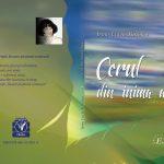 Glosă a tuturor semnificațiilor, dragoste...Lirica Irinei Lucia Mihalca sau despre un ritual germinativ al Poesiei