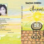 """Semnal editorial: Raluca Ignat - """"Iubire vrac"""" și Simona Dobrin - """"M-a picurat cu soare"""", editura Astralis, 2017"""