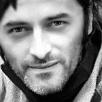 Nicolae CORNESCIAN: Refrenul respiraţiei