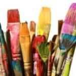 Despre artă, artist şi talent...
