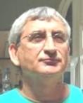 Nicolae Pogonaru, un poet de manual