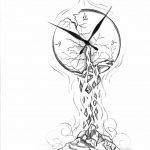 Un studiu despre Timp