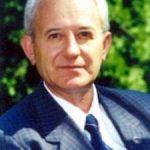 Iulian PATCA: La cumpăna anilor