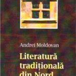 Literatura tradițională din nordul transilvan