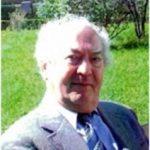 Mesajul de Sărbători al domnului Ion N Oprea (Membru Fondator de Onoare al Rev. Luceafărul (Bt)