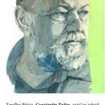 Scrisoare către un artist… (Stimate domnule Constantin Tofan,