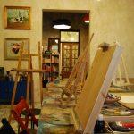 Învăţământul artistic românesc. Puncte de vedere
