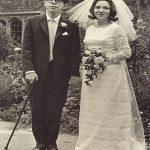Un Recviem pentru Stephen Hawking