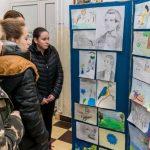 Proiectul educaţional Ambasadorii Limbii şi Culturii Române, aflat în plină desfăşurare