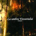 Ion Lazăr da Coza, un Vezuviu în literă și spirit creștin