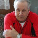Medalion de scriitor: Augustin Ostace