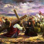 Lumina Învierii în operele scriitorilor noştri