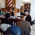 Gala premiilor anuale, Liga Scriitorilor Români