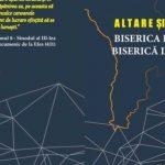 România nu uită de Basarabia martiră
