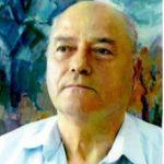 Respectând regulele Copyright, Ion N. Oprea, un gazetar prin vocație, un scriitor care răspunde așteptărilor cititorilor...