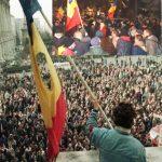 """Lansare de carte, la Botoșani. ,,Decembrie 1989 la Botoșani - Remember -"""", Corneliu Filip, editura Agata - 2018, sâmbătă - 19 Mai 2018, Galeriile de arta ,,Ștefan Luchian"""""""
