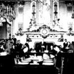 SEMNIFICAŢIILE MULTIPLE ALE ZILEI DE 9 MAI. 9 / 21 Mai 1877 – Ziua Independenţei statale a României