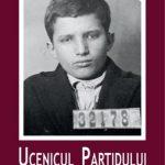Viața lui Ceaușescu - Ucenicul partidului, o carte pe care o putem citi și din titluri și subtitluri. Să încercăm!