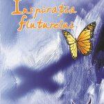 INSPIRAȚIA FLUTURELUI – de LAURA SCHUSSMANN, editura Astralis