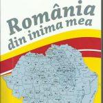 """""""ROMÂNIA din inima mea"""" sau împlinirea unui vis (Însemnări la cartea lui Emil Mureșan"""