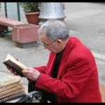 Mihai Eminescu își cheamă prietenii: Dumitru Grumăzescu, anticarul, omul de cultură, depozitarul poetului