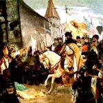 Mihai Viteazul și tratatul secret cu țarul rus pentru apărarea ortodoxiei europene!