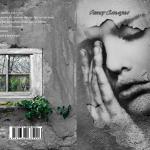 Apariţie editorială: Ionuţ Caragea –Mon amour abyssal,  Éditions Stellamaris, Brest, France, 2018