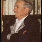 In memoriam: VASILE FETESCU