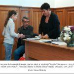 """,,Academia bârlădeană și Vasile Voiculescu"""" de Ion N. Oprea (XIV)"""
