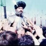 Cum s-a numit țara lui Mihai Viteazul?